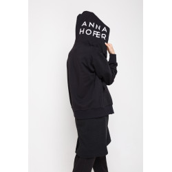 MH SHORTY HOODIE