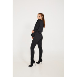 NEVVE LEGGINGS