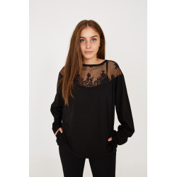LILLACE TOP