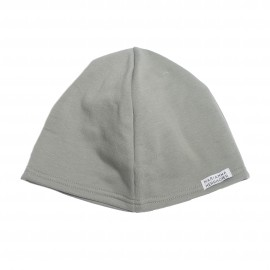 MINI CAP-GREEN