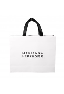 MH GIFT BAG-LARGE